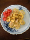 Pasta2_3